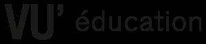 VU' Éducation